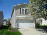 4522 Redcliff South Lane, Plainfield, IN 46168