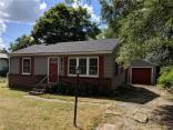 8105 North William Street, Muncie, IN 47303