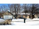 4139 Medina Way, Indianapolis, IN 46227
