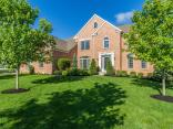 11146  Bluebird  Court, Fishers, IN 46037