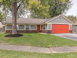 3026 Pawnee Court, Indianapolis, IN 46235