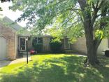 2183 Galaxy Drive<br />Franklin, IN 46131