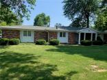 2704 West Purdue Avenue, Muncie, IN 47304