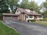 602 Valley Drive<br />Crawfordsville, IN 47933