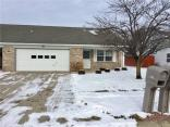1110 East Apple Lake Drive, Greenfield, IN 46140