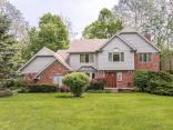 8455 Twin Pointe Circle, Indianapolis, IN 46236