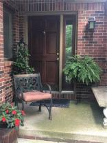 8062 Shoreridge Terrace, Indianapolis, IN 46236