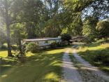 1669 Country Club Road, Nashville, IN 47448