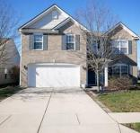 8836 N White Tail Trail, McCordsville, IN 46055