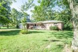 8190 Beech Grove Road, Martinsville, IN 46151