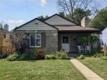 2426 Villa Avenue, Indianapolis, IN 46203