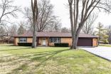 10205 Ruckle Street, Indianapolis, IN 46280