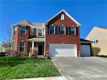 11220 Catalina Drive, Fishers, IN 46038