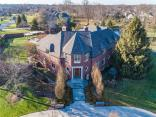 290 W Breakwater Drive, Fishers, IN 46037