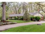 6425 Sherman Drive, Indianapolis, IN 46220