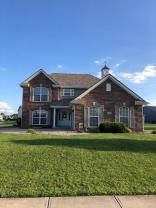 6419 West Whispering N Way, Greenfield, IN 46140