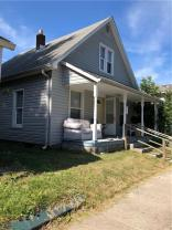 1505 Saulcy Street, Indianapolis, IN 46222