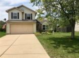 17742 Sundial Court, Westfield, IN 46062