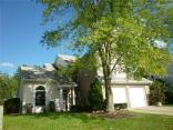 7555 Allenwood Court, Indianapolis, IN 46268