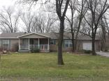 196 South North Drive, Rockville, IN 47872