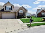 1551 Hamilton Drive, Greenwood, IN 46143
