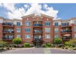 20971 Shoreline Court, Noblesville, IN 46062