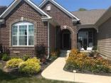 4892 Waterhaven Drive, Noblesville, IN 46062