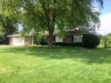 7330 West State Road 46, Columbus, IN 47201