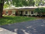 6605 E 52nd Pl, Indianapolis, IN 46226