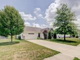 705 Edgewood Court, Danville, IN 46122
