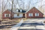 714 Sugarbush Drive, Zionsville, IN 46077