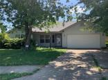 3113 Hodson Court, Indianapolis, IN 46241