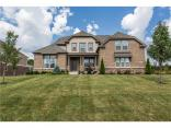 3880 Pelham Road, Carmel, IN 46074