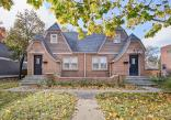 1530 North College Avenue, Indianapolis, IN 46202