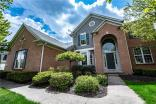 12587 Duval Drive, Fishers, IN 46037