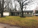 703 Pleasant Drive, Crawfordsville, IN 47933