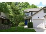 11502 Hidden Bay, Indianapolis, IN 46236