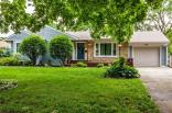 6145 Rosslyn Avenue, Indianapolis, IN 46220
