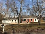 415 Mccarty Drive, Greenwood, IN 46142