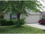 7011 Moon Ct, Indianapolis, IN 46241