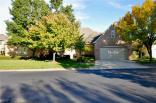 1662 Dorrell Court, Greenwood, IN 46143
