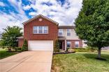 602 Stonehenge Way, Brownsburg, IN 46112