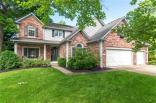 13645 Acadia Place, Fishers, IN 46038