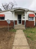 4253 Weaver Avenue, Indianapolis, IN 46227