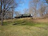 1083 South Homestead Lane, Martinsville, IN 46151