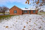 8796 800 West S, Pendleton, IN 46064