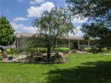 6140 North 1000 W, Morristown, IN 46161
