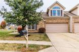 2158 E Heathrow Court, Brownsburg, IN 46112