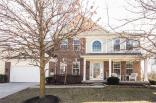 5895 Ramsey Drive, Noblesville, IN 46062