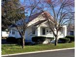 2903 Allen Avenue, Indianapolis, IN 46203